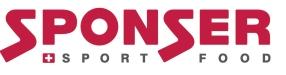 sponser_logo_pantone_horizontal